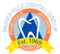 Dental Group - Painesville - Chardon - Jefferson