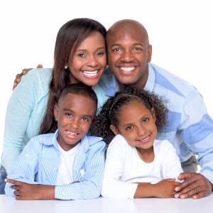 Jefferson Family Dentist