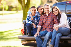 Your family dentist in Painesville provides comprehensive care.
