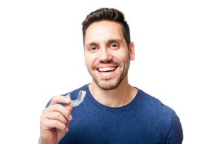 Invisalign in Chardon is an invisible route to straighter teeth.
